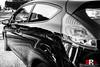 My favorite Game. (Michele Rallo | MR PhotoArt) Tags: michelerallomichelerallomrphotoartemmerrephotoartphotopho ford fiesta mk7 automotive auto automobile mobile black