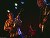 Filthy Friends @ The Bell House Brooklyn 2017 LII (countfeed) Tags: filthyfriends corintucker sleaterkinney peterbuck rem scottmccaughey minus5 kurtbloch lindapitmon youngfreshfellows bellhouse thebellhouse brooklyn newyork