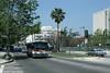 LOS ANGELES--6237 at Wilshire/Spaulding IB (milantram) Tags: buses scrtd losangeles