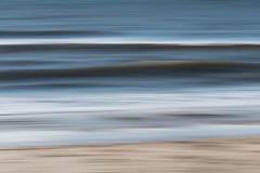 seaside impressions II (rooibusch) Tags: germany nordsee sylt kampensylt schleswigholstein deutschland de strand beach water sea wasser wellen waves