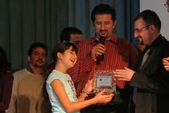 Film Festival Popoli e Religioni 2006 (116)