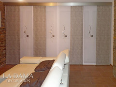 "GALERÍA DECORATIVA CORTINA • <a style=""font-size:0.8em;"" href=""http://www.flickr.com/photos/67662386@N08/36494085083/"" target=""_blank"">View on Flickr</a>"