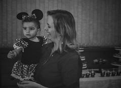 foto1-22 (d.stelamaris) Tags: aniversário 1 aninho primeiro aniversario bolinhas