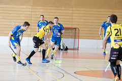"FD-Pokal | 1. Runde | UHC Döbeln 06 | 82 • <a style=""font-size:0.8em;"" href=""http://www.flickr.com/photos/102447696@N07/36500086603/"" target=""_blank"">View on Flickr</a>"