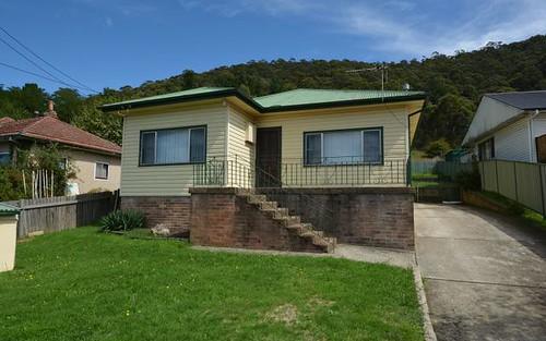 17A Hepburn Street, Lithgow NSW