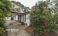 158 Rusden Road, Mount Riverview NSW
