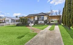 25 Antill Street, Picton NSW