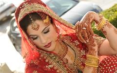 Indian-bride-woman-in-full-jewellery-looks (HD wallpaper (Best HD Wallpaper)) Tags: jewellary design