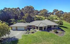 36 Perc Griffith Way, Orange NSW
