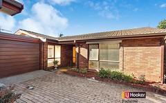 3/46-50 Turvey Street, Revesby NSW