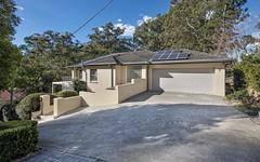 177C Copeland Road East, Beecroft NSW