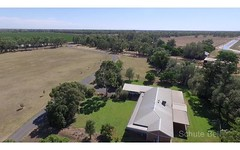 993 Backwater Rd, Narromine NSW