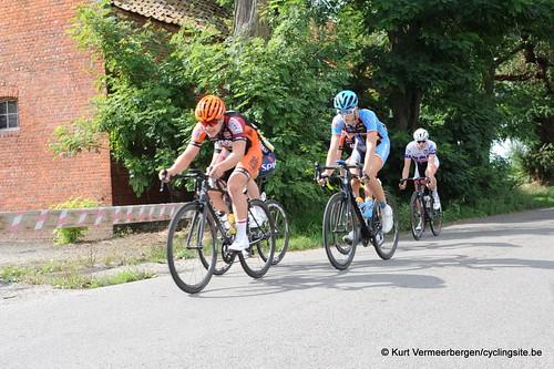 Omloop Vlaamse gewesten (383)