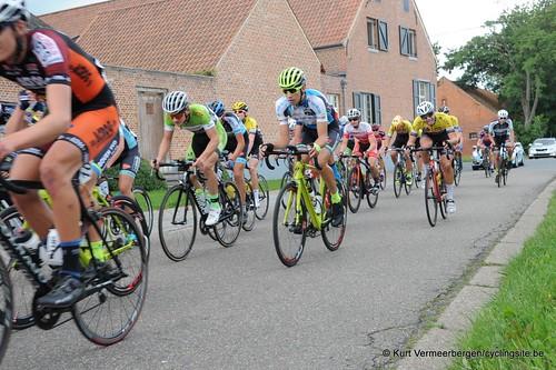 Omloop Vlaamse gewesten (139)