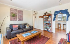 19/127 Madigan Street, Hackett ACT