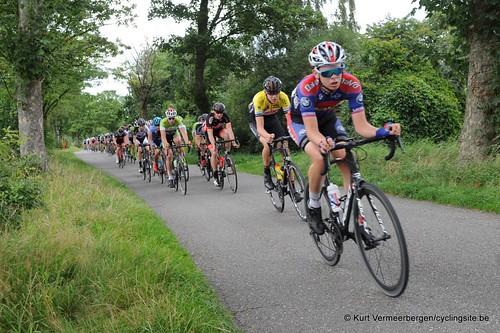 Omloop Vlaamse gewesten (295)