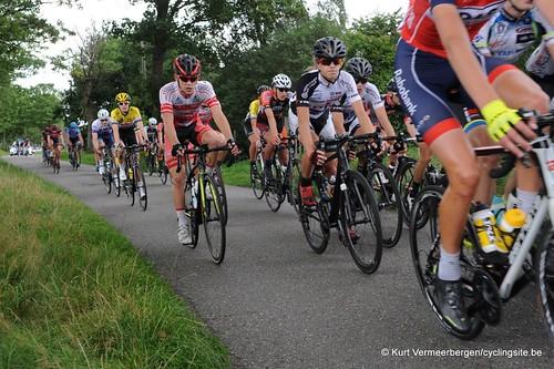 Omloop Vlaamse gewesten (241)