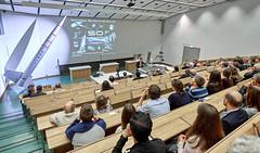 2017 09 11_50-Jahre-Weltraumforschung ©UniBE-Adrian Moser-004
