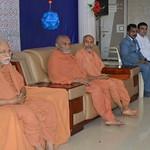 20170713 -  Gurumaharaj Visite (SLP) (1)