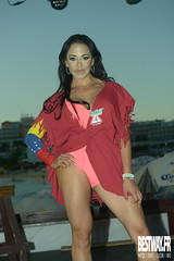 """Beach Babe_-48 • <a style=""""font-size:0.8em;"""" href=""""http://www.flickr.com/photos/51669020@N06/36618616175/"""" target=""""_blank"""">View on Flickr</a>"""