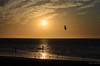 En la Tarde (jose4541) Tags: playas sanlucardebarrameda