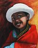 Sonrisa (Ortega-Maila) Tags: ortegamaila famosospintores escultores arte artistas obrasdearte museos galerias mundo ecuador artesplasticas latinoamerica