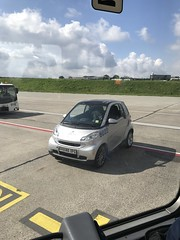 (emed0s) Tags: smart ground ops airport
