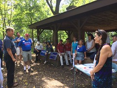 "Falls Church Dems on Labor Day • <a style=""font-size:0.8em;"" href=""http://www.flickr.com/photos/117301827@N08/36649386960/"" target=""_blank"">View on Flickr</a>"