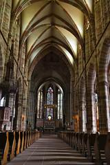 JUI_0218 (Bob_Reinert) Tags: abbatiale eglise church architecture nikon