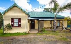 41-45 Bega St, Wolumla NSW