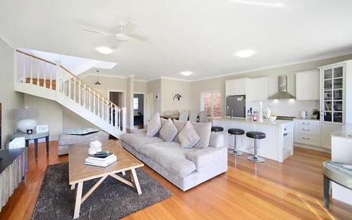 23 Jennings Street, Matraville NSW