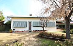 18 Hanwood Road, Hanwood NSW