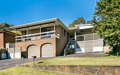 2 Hollings Drive, Kiama Downs NSW