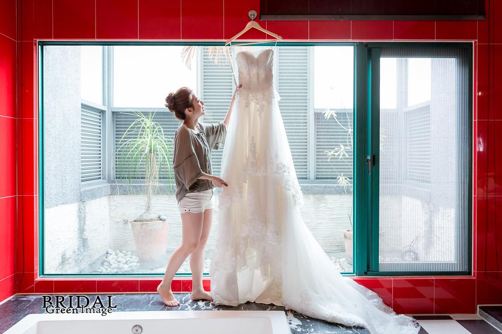 0409 Wedding Day-P-7