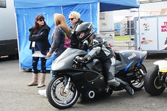 National Finals_6487 (Fast an' Bulbous) Tags: bike biker moto motorcycle fast speed power drag strip race track outdoor santapod nikon