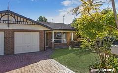 36 Carmel Crescent, Kariong NSW