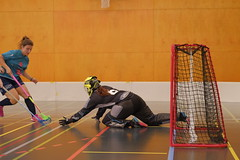 uhc-sursee_sursee-cup2017_so_kottenmatte_24