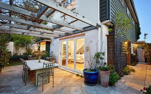 2A MacArtney Av, Chatswood NSW 2067