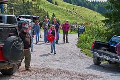 20170820-Gipfelfahrt-Saalbach-Sebastian-Albert-065