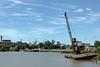 _MG_2301 (galoware) Tags: argentina buenosaires pobreza poverty docks rio river de la plata grua chicos niños kids grúa crane puerto barco ship óxido oxido rust rusty oxidado abandono sigma30mmf14dchsmart