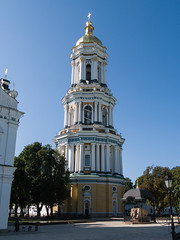 P1050522p (Gareth's Pix) Tags: kiev ukraine kyiv