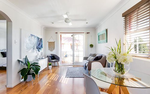 5/1 Boronia St, Dee Why NSW 2099