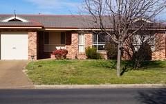 78 Gardiner Rd & 1 Toronga Ave, Orange NSW