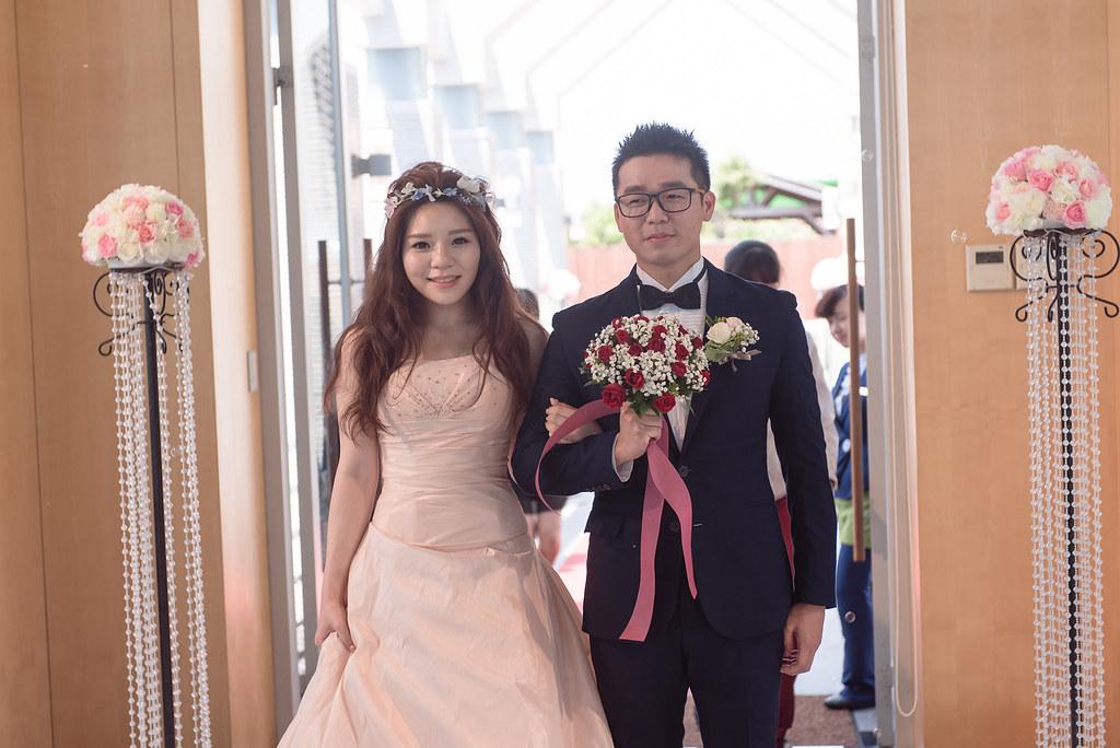 [婚攝]祥豪&喬   礁溪長榮鳳凰酒店