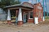 Golden Rule Oil Company-Isabel, Kansas. (Wheatking2011) Tags: golden rule oil company wichita kansas gas station isabel