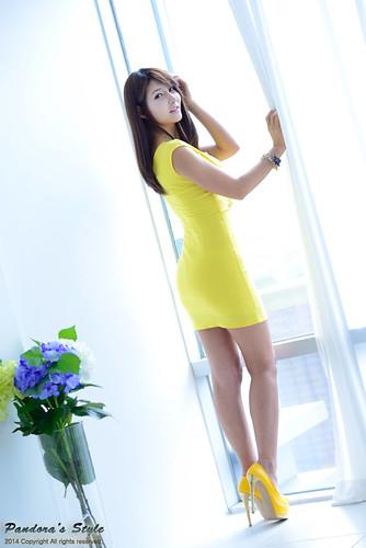 cha_sun_hwa532