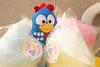 Isabelle |  2 Anos (Nathália GB) Tags: doces doce festadeaniversário festainfantil fotografa festademenina galinha curitiba children parana brazil brasil algodãodoce galinhapintadinha