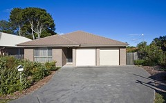 5 Daylesford Drive, Moss Vale NSW