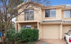 31/12-14 Barker Street, St Marys NSW