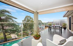 6 Cranbrook Place, Illawong NSW